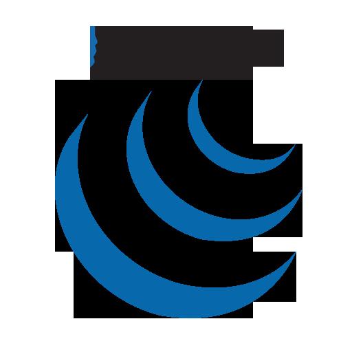 jQuery logo unavailable